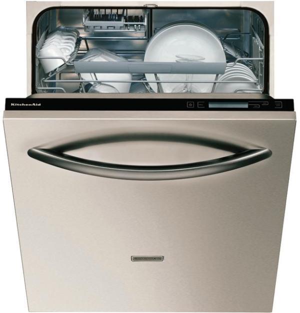 Lavastoviglie az group for Kitchenaid lavastoviglie